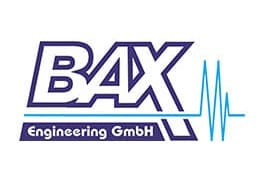 BAX Engineering
