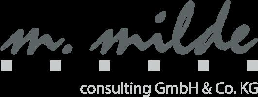 mmilde.com